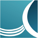 Van Kirk Pools logo icon