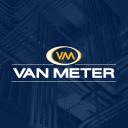 Van Meter Company Logo