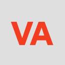 Vann Alexandra logo icon