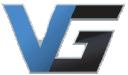 Vann Gannaway Chevrolet