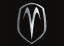 Van Nicholas logo icon