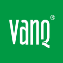 Vanq Led logo icon