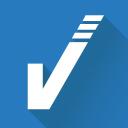 Van Roey logo icon