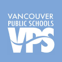 Vancouver Public Schools are using Education Elements Consulting Services