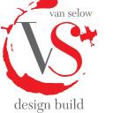 Van Selow Design Build L.L.C logo