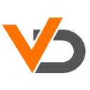 Vantage Development logo icon