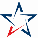 Vantage Bank Texas logo icon