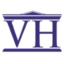 Vantage House logo icon