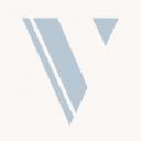 Vantage logo icon