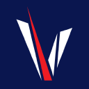 Vantage Led logo icon