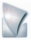 Vantage Lighting logo icon