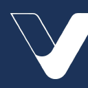 Vantage Motor Group logo icon