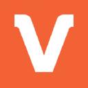 Vanti logo icon