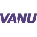 Vanu, Inc - Send cold emails to Vanu, Inc