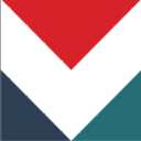 Tim Vanular Lawyers Professional Corporation Logo