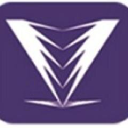 Vanuston logo icon
