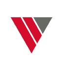 Van Vliet Trucks logo icon