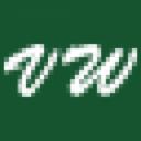 Van Wilgen's Garden Center