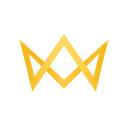 Van Winkle Company Logo
