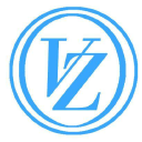 Van Zile Travel - Send cold emails to Van Zile Travel