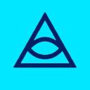 Vapa Media logo icon