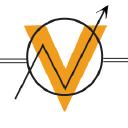 Vapco Engineers logo icon