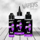 Vape It Uk Ltd logo icon