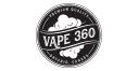 Vape Evasion logo icon