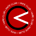 Read Vape Club Reviews