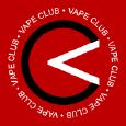 Vape Club UK Logo