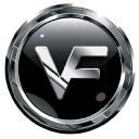 Vape Freaks logo icon