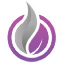 Vape Fully logo icon