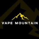 Vape Mountain logo icon