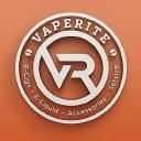 Vaperite logo icon