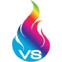 Vapesafe logo icon