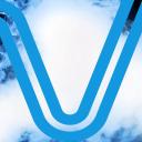Vapestick logo icon