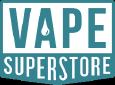Vape Superstore Logo