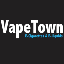 Read Vape Town Weymouth, Dorset Reviews