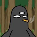 Vapewunder logo icon
