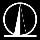Vapin Art logo icon