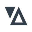 Vapium logo icon