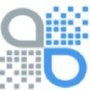 Vapogenix Company Logo