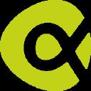 Vaponaute logo icon