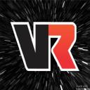 Vapor Rage logo icon