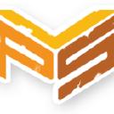 Vaporizer Pen Shop logo icon