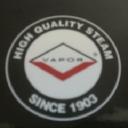 Vapor Power International