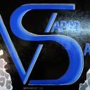 Vapor Savior logo icon