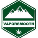 Vapor Smooth logo icon