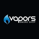 Read Vapors Smoke Shop Reviews