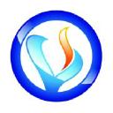 Vapor Stop logo icon